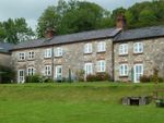 Thumbnail to rent in Nantmawr, Oswestry