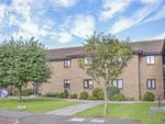 Thumbnail for sale in Orchard Court, Stonehouse