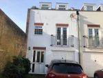 Thumbnail to rent in 1A, Cambridge Road, Eastbourne