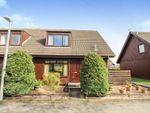 Thumbnail to rent in Kembhill Park, Inverurie