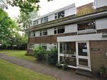 Thumbnail to rent in Cotsford, White House Way, Solihull