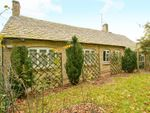 Thumbnail for sale in Hixet Wood, Charlbury, Chipping Norton