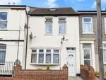Thumbnail for sale in Longley Road, Croydon
