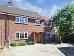Thumbnail for sale in Torrance Close, Hornchurch, Essex
