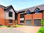 Thumbnail to rent in Dovecote View, Woodborough, Nottingham