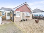 Thumbnail for sale in Blandford Avenue, Kettering