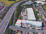 Thumbnail to rent in Unit 4, South Leeds Trade Centre, 16 Belle Isle Road, Leeds, West Yorkshire