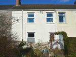 Thumbnail to rent in Gwendraeth Town, South Carmarthenshire, Kidwelly