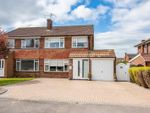 Thumbnail for sale in Northumberland Avenue, Aylesbury