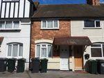 Thumbnail to rent in Taunton Road, Northfleet, Gravesend
