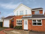 Thumbnail for sale in Chaldron Way, Stockton-On-Tees, Cleveland