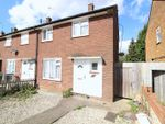 Thumbnail for sale in Acworth Crescent, Luton