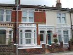 Thumbnail to rent in Burlington Road, Portsmouth, Hampshire