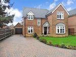 Thumbnail for sale in Lansdowne Avenue, Maidstone, Kent