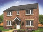 """Thumbnail to rent in """"The Hadleigh """" at Harrington Road, Desborough, Kettering"""