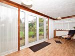 Thumbnail for sale in Northfields, Maidstone, Kent