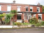 Thumbnail for sale in Palatine Avenue, Norden, Rochdale
