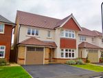 Thumbnail for sale in Lady Margaret Hall Close, Newport