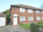 Thumbnail to rent in Shrewsbury Close, Surbiton, Surrey