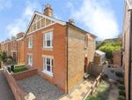 Thumbnail for sale in New Road, Great Baddow, Chelmsford, Essex