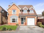 Thumbnail for sale in Starling Grove, Gateford, Worksop