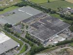 Thumbnail to rent in Enterprise City, Green Lane Industrial Estate, Spennymoor, County Durham
