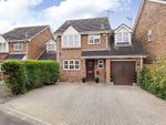 Thumbnail for sale in Bradmore Way, Lower Earley, Reading, Berkshire