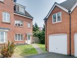 Thumbnail for sale in Marlgrove Court, Marlbrook, Bromsgrove