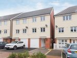 Thumbnail for sale in Kenbury Drive, Slough