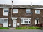Thumbnail to rent in Ridgeway, Ashington