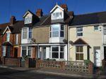 Thumbnail to rent in Hambridge Road, Newbury, Berkshire
