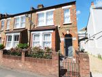 Thumbnail to rent in Walpole Road, Colliers Wood, London