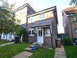 Thumbnail to rent in Wharf Way, Hunton Bridge, Kings Langley