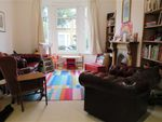 Thumbnail to rent in Byne Road, London