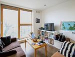 Thumbnail to rent in Borough Road, London