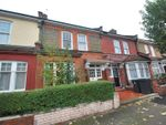 Thumbnail to rent in Russell Avenue, Wood Green