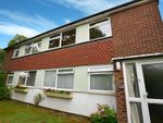 Thumbnail to rent in Trevor Close, Harrow