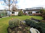 Thumbnail to rent in Heathbank Road, Cheadle Hulme, Cheadle