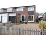 Thumbnail to rent in Longholme Road, Harraby, Carlisle