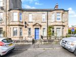 Thumbnail for sale in Janefield Place, Beith