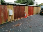 Thumbnail to rent in Rear Of Bondgate, Otley