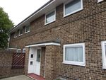 Thumbnail to rent in Prospect Place, Gravesend