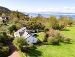 Thumbnail for sale in Skelmorlie