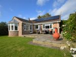 Thumbnail for sale in Millbrook Close, Child Okeford, Blandford Forum