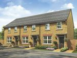 """Thumbnail to rent in """"Archford"""" at Ellerbeck Avenue, Nunthorpe, Middlesbrough"""