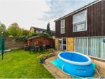 Thumbnail for sale in Crofters Mead, Croydon
