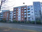 Thumbnail to rent in Lower Hall Street, St Helens