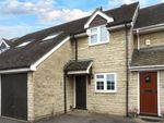 Thumbnail to rent in Jacobs Close, Witney, Oxfordshire