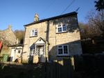 Thumbnail for sale in Toadsmoor Road, Brimscombe, Stroud