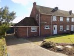 Thumbnail to rent in Devonshire Road, Harworth, Doncaster